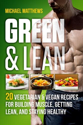 Green & Lean