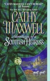 Adventures of a Scottish Heiress PDF Download