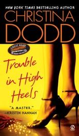 Trouble in High Heels PDF Download