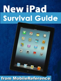 New iPad Survival Guide - Toly K