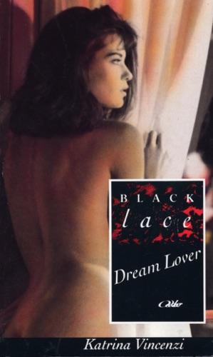 Katrina Vincenzi-Thyne - Dream Lover