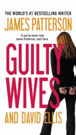 Guilty Wives PDF Download