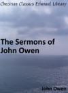 Sermons Of John Owen