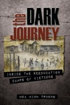 The Dark Journey