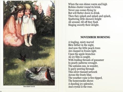 Child Songs Of Cheer by Evaleen Stein & Antoinette Inglis on