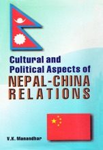 Cultural And Political Aspects Of Nepal - China Relations