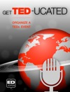 Get TED-ucated