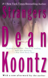 Strangers PDF Download