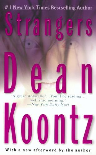 Dean Koontz - Strangers
