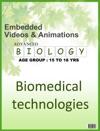 Biomedical Technologies
