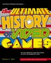 The Ultimate History Of Video Games Volume Two