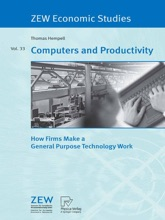 Computers And Productivity