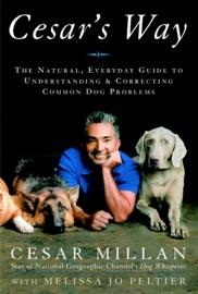 Cesar's Way PDF Download