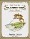 The Tale Of Jeremy Fisher Read-Aloud