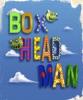 Box Head Man (Enhanced Version)