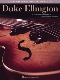 DUKE ELLINGTON (SONGBOOK)