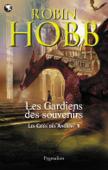 Les Cités des Anciens (Tome 5) - Les gardiens des souvenirs