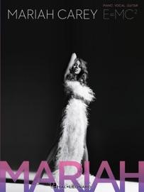 Mariah Carey - E=mc2 (Songbook) PDF Download
