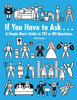 Mark Gonyea - If You Have To Ask... bild