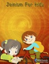 Jainism For Kids