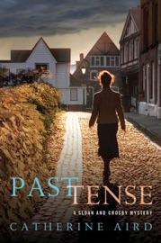 Past Tense PDF Download