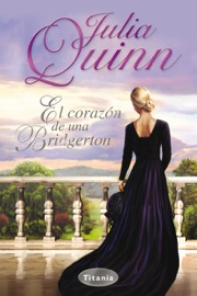 El corazón de una Bridgerton PDF Download