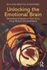 Unlocking The Emotional Brain