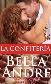 La Confitería (contemporáneo historia de amor) PDF Download