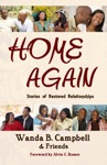 Home Again Stories Of Restored Relationships