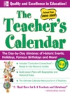 The Teachers Calendar