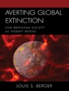 Averting Global Extinction