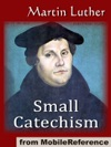 Small Catechism