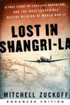 Lost In Shangri-La Enhanced Edition Enhanced Edition