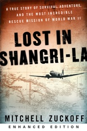 Lost in Shangri-La (Enhanced Edition) (Enhanced Edition) PDF Download