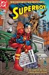 Superboy 1994-2002 94
