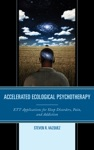 Accelerated Ecological Psychotherapy