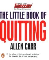 Allen Carr Fur Immer Nichtraucher Ebook