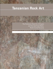 TANZANIAN ROCK ART