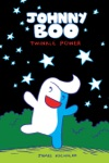 Johnny Boo Book 2