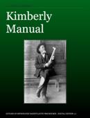 Kimberly Manual
