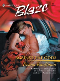 Against the Odds PDF Download