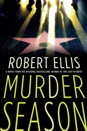 Murder Season PDF Download