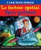 Space Postman/Le Facteur Spatial