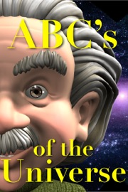 ABC's of the Universe - Stephen Cody
