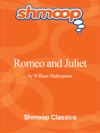 Romeo And Juliet Complete Text With Integrated Study Guide From Shmoop