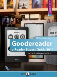Goodereader