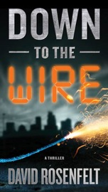 Down to the Wire PDF Download