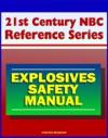 21st Century NBC Reference Series