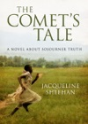 The Comets Tale