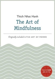 The Art of Mindfulness PDF Download